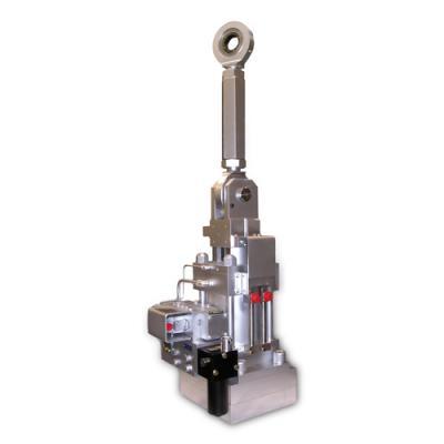 8277 Inlet Guide Vane Actuator