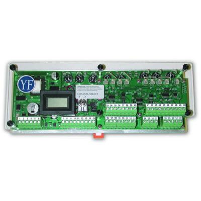 8605 PID Controller