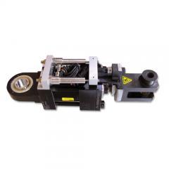 7645 Inlet Guide Vane Actuators