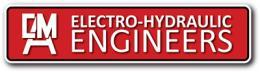 CMA Electro Hydraulic Engineers