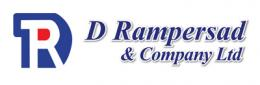 D Rampersad & Company Ltd