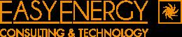EECC Logo